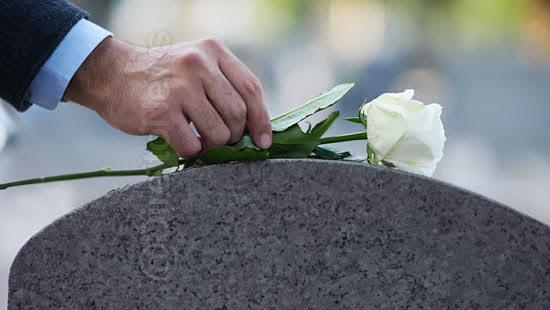 morte familiar ficar mais caro herdeiros