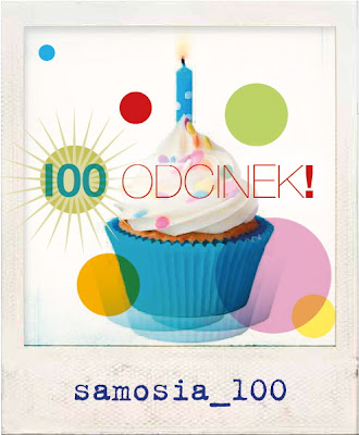 http://npgrafik.de/samosia/samosia_100.m4a