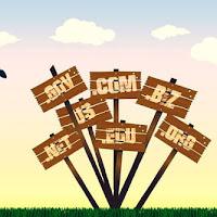 3 Tips Jitu Memilih Nama Domain untuk Bisnis Anda