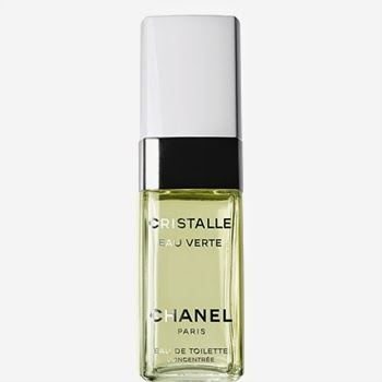 Perfume feminino Chanel