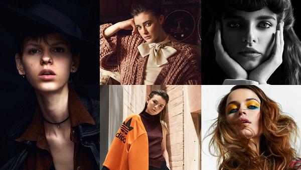 La-fotografía-de-moda-es-un-género-fotográfico