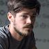 """""""The Flash"""" revela que herói fará um sacrifício pelo mundo"""
