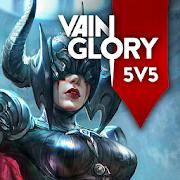 vainglory-5V5-icon