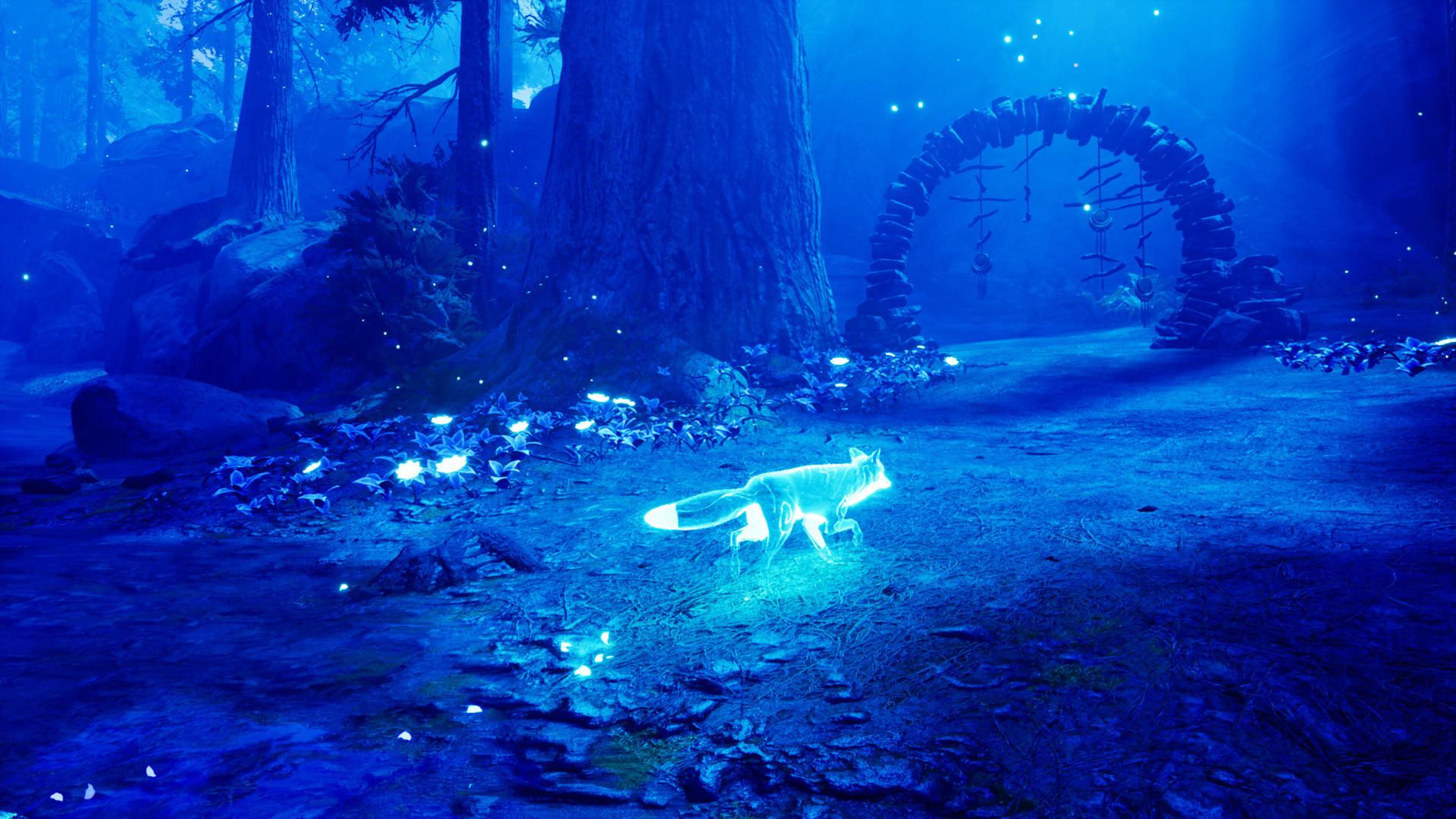 spirit-of-the-north-pc-screenshot-04