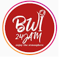 bwi24jam