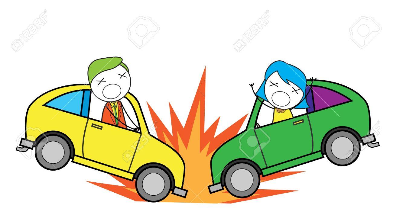How To | Menghindari Kecelakaan Dalam Perjalanan