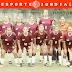 Futebol feminino: Sub-17 do Time Jundiaí estreia com goleada