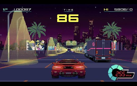 198x-pc-screenshot-3