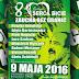 8. Festiwal Serca Bicie - ZAUCHA BEZ GRANIC - Koncert Galowy [zapowiedź]