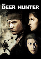 The Deer Hunter 1978 Dual Audio Hindi 720p BluRay