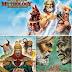 Game Age of Mythology Complete