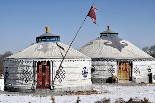 All About Mongolia- Greatest  Place to travel.