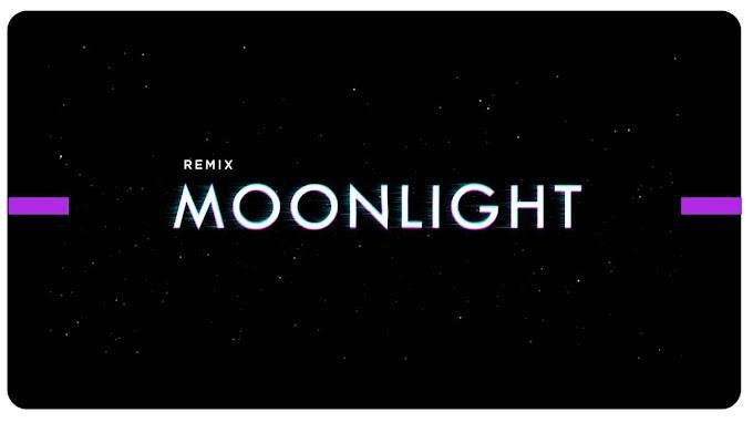 Moonlight (remix) Ringtone