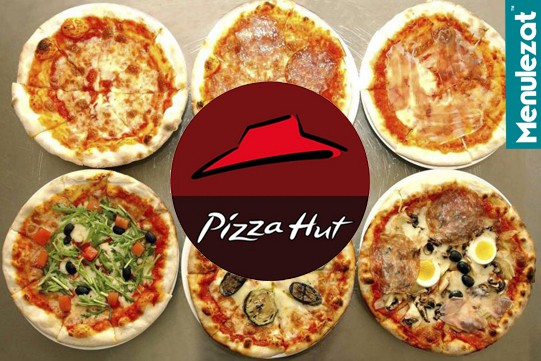 Promo Pizza Hut Delivery Indonesia Terbaru