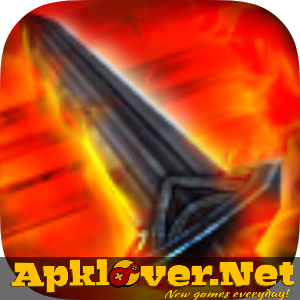 Blood Arena MOD APK unlimited money