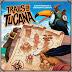 [Recensione] Trails of Tucana
