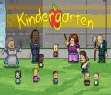 kindergarten-v14
