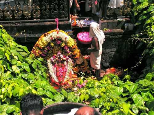 Saraswati Temples in Kerala - 17 Goddess Saraswati Temples In Kerala