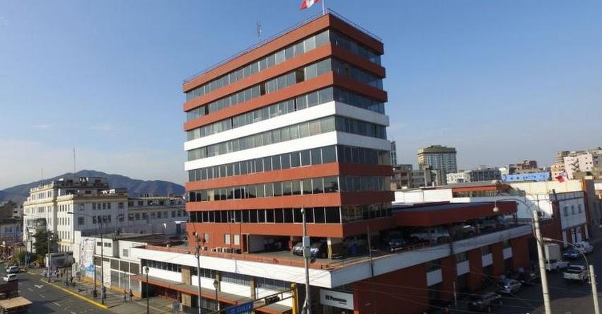 Agencia Andina está de aniversario, celebra 36 años - www.andina.com.pe