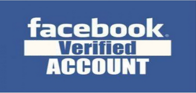 How to Verify Facebook Account Full Working Trick 2017 ~ Digital Free