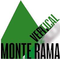 Vertical Monte Rama