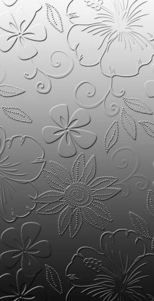 flower  black and white wallpaper 4k black and white wallpaper 4k
