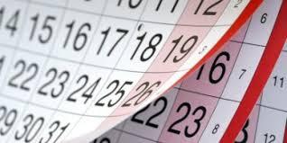 Αγίου πνεύματος 2019: Τι αμοιβή δικαιούστε αν δεν είναι για εσάς αργία