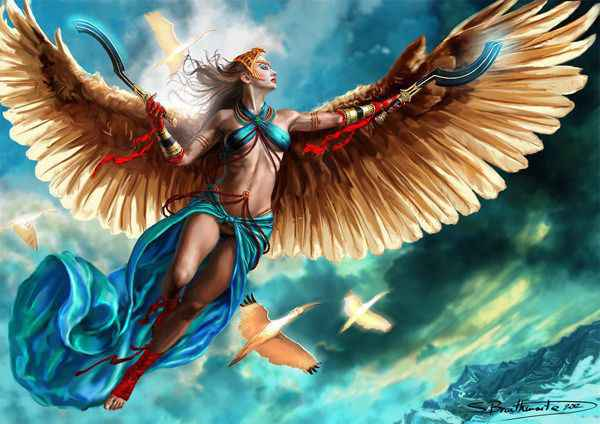 Ý nghĩa dãy số thiên thần 4853: Gắn kết để mở rộng