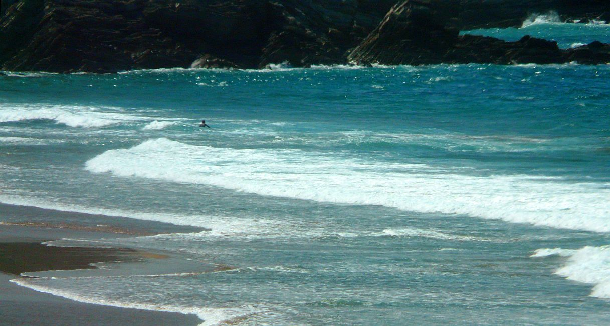 surfcamp sopela 05