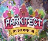 parkitect-taste-of-adventure-viet-hoa