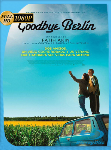 Goodbye Berlin HD [1080p] Latino Dual [GoogleDrive] TeslavoHD