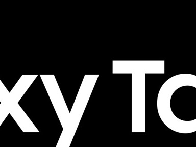 Kehadiran Samsung Galaxy Tab A 2016, Membuat Keluarga Saya Bahagia