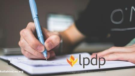 essay-beasiswa-lpdp