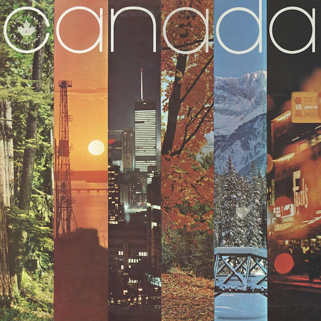Republic of Jazz: Emile Normand: Emile Normand tet - Canada ... on