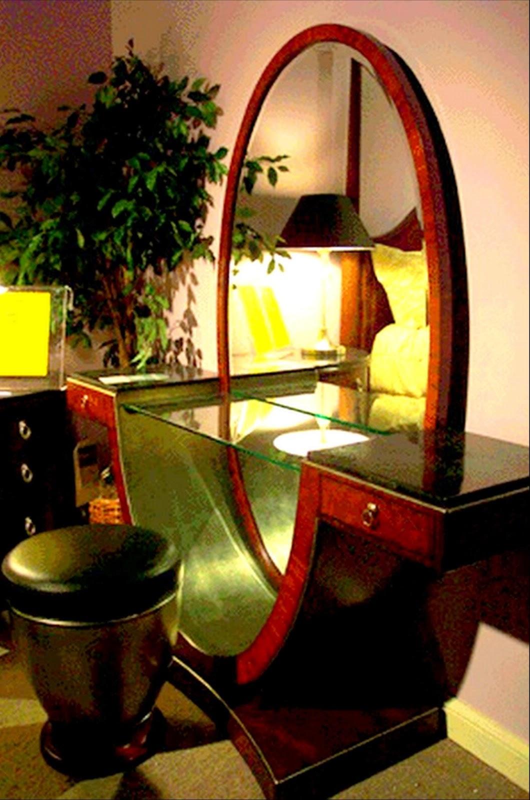 Bogart Collection Thomasville Furniture