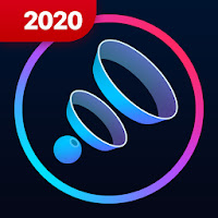 Boom: Music Player, Bass Booster & Equalizer Apk Download for Android