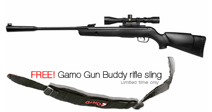 Airgun Outdoor Shop: AIR RIFLE