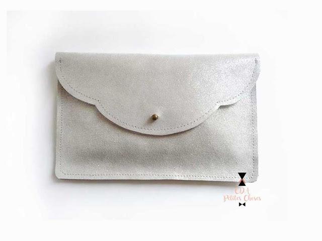 sac a main avec porte monnaie