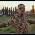 Video   Marioo - Raha   Mp4 download