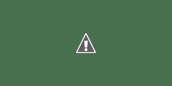 Apoiadores de Jair Bolsonaro vão às ruas criticar restrições da pandemia