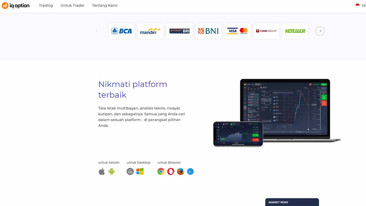 download-aplikasi-Iq-option-di-laptop