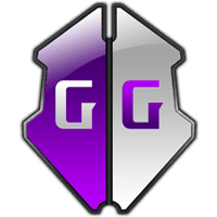GameGuardian Game Hacking Tool v8.68.2 APK