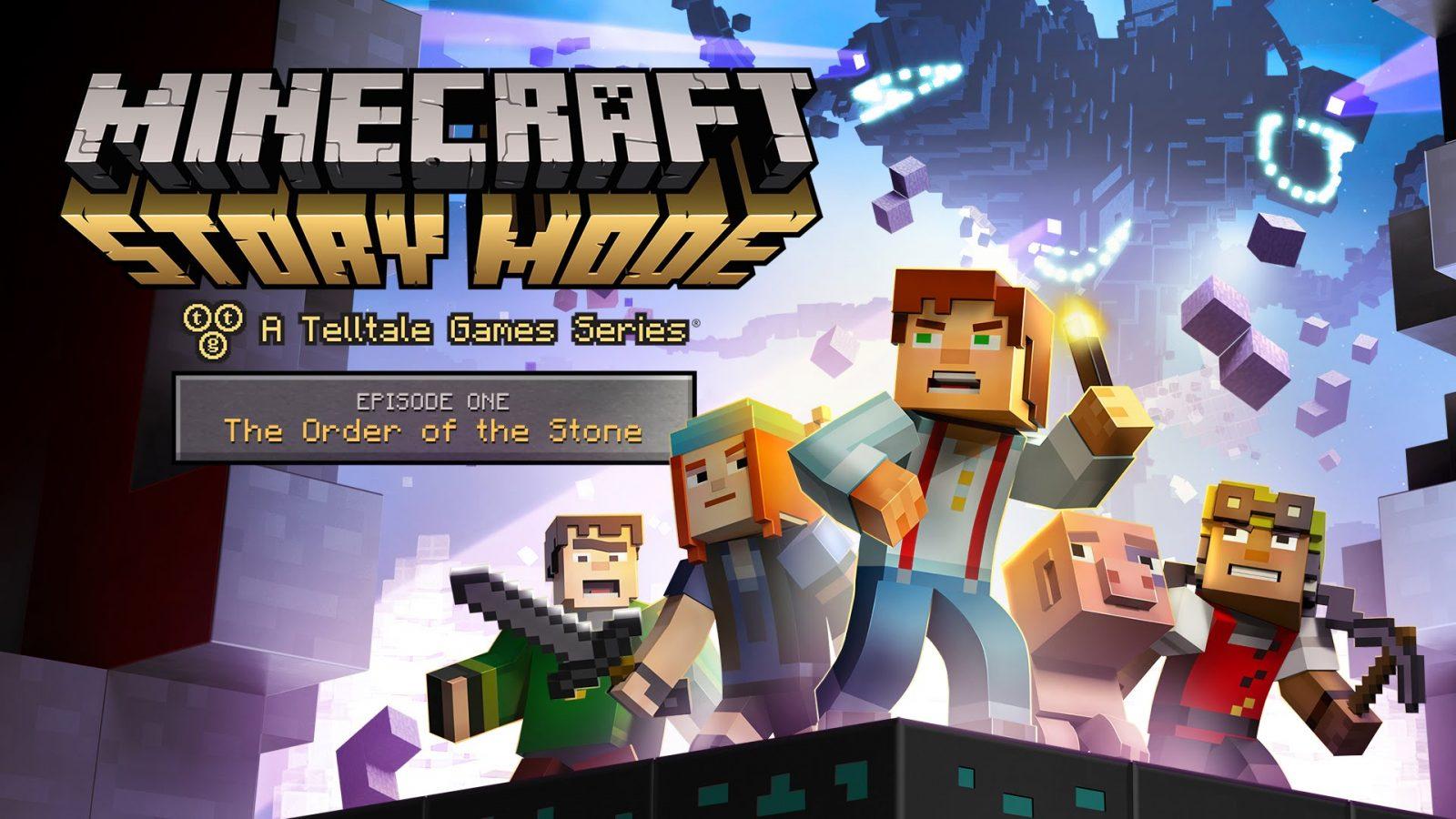 لعبة Minecraft Story Mode ، قم بتنزيل لعبة Minecraft Story Mode ، قم بتنزيل لعبة Minecraft Story Mode بحجم منخفض ، قم بتنزيل لعبة Minecraft Story Mode للكمبيوتر بسرعة عالية ، قم بتنزيل لعبة Minecraft Story Mode للكمبيوتر الشخصي برابط مباشر ، قم بتنزيل لعبة Minecraft Story Mode الجديدة ، تنزيل  قم بكسر دليل التثبيت الخاص بلعبة Minecraft Story Mode ، قم بتنزيل إصدار Blackbox من لعبة Blackbox Minecraft Story Mode ، قم بتنزيل الإصدار المضغوط من لعبة Minecraft Story Mode بحجم منخفض ، قم بتنزيل Minecraft Story Mode