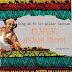 MUSIC: King AD ft Sirwilker Jackson - Unek Akwa Ibom