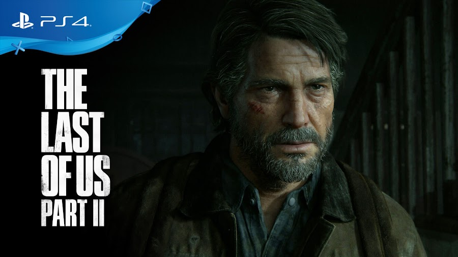 the last of us 2 fans angry trailer moment change story joel miller ps4 exclusive action adventure survival horror naughty dog sony entertainment interactive tlou 2