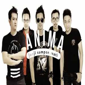 Download MP3 ANIMA - Janji Sampai Mati