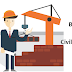 Civil Engineering Basics |Do you Know These 50 Points?