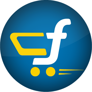 Get Flat 10% off on Flipkart Gift Voucher worth ₹ 7500 or more  (SBI Cards only on the App)