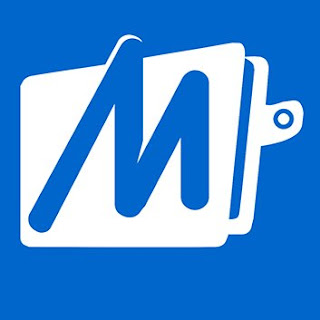 Mobikwik Loot: Add Rs.10 to Wallet & Get Rs.75 FREE Cashback