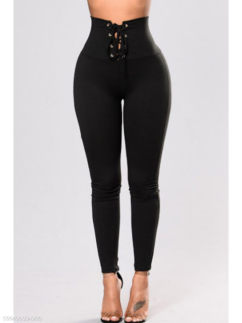 CHEAP LEGGINGS